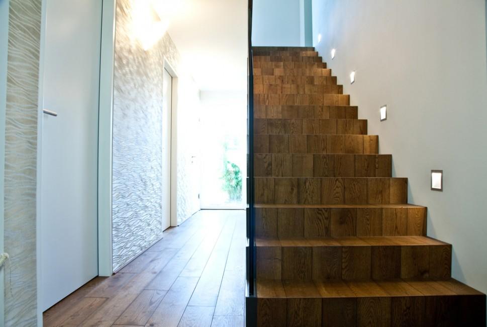 Innenarchitektur Haus Bilder innenarchitektur haus d in rankweil ap baumeister